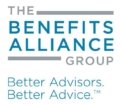 Thebenefitsalliancegroup Logo Tagline 1