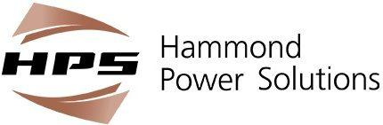 Hammondpower