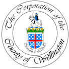 County Of Willington Logo